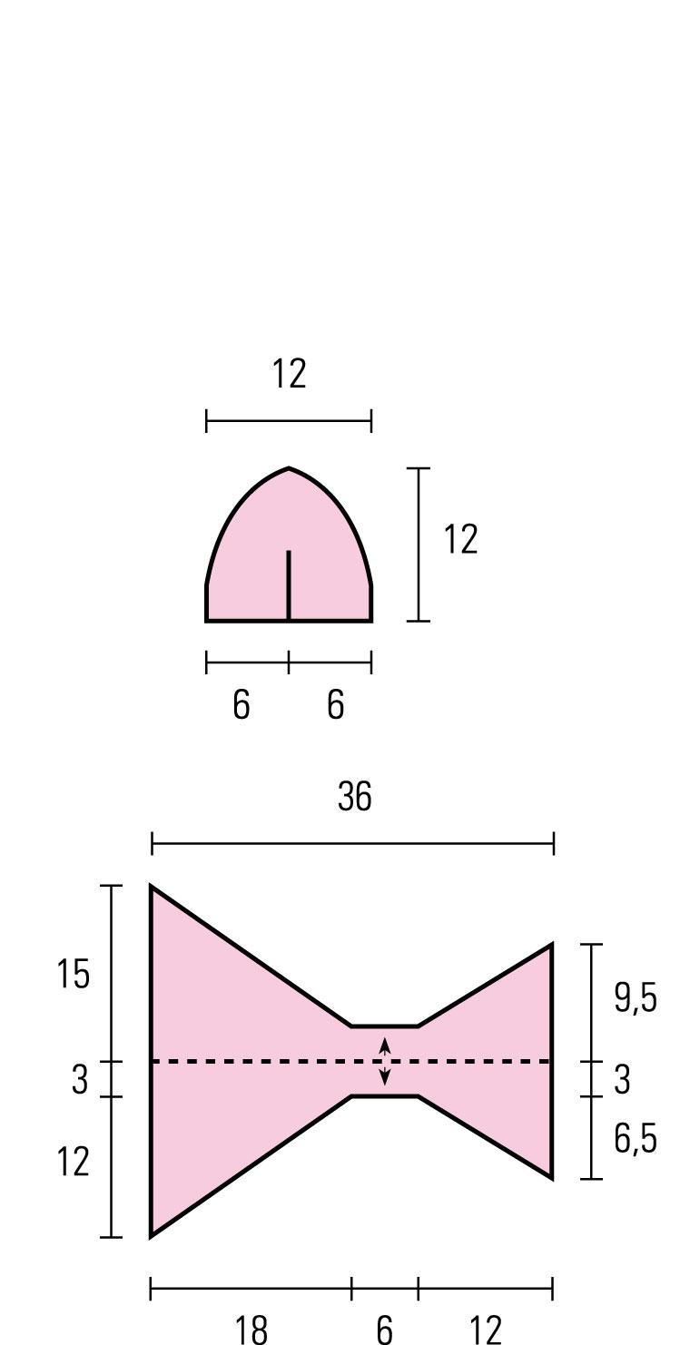 Как сшить белье из кружева выкройка